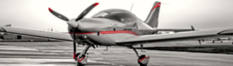Light Sport Pilot - Arizona Flight Training Center